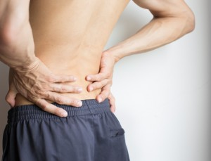 A new, painless method to treat back pain is now being used by your chiropractor in Naples. Learn about how this is saving people from taking medication or getting extensive surgery.